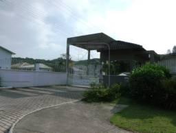 Casa à venda com 4 dormitórios em Cachoeira do bom jesus, Florianópolis cod:CA007445