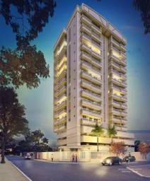 Título do anúncio: Apartamento de luxo - Eng Luciano Cavalcante