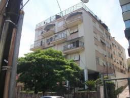 Apartamento com 3 dormitórios para alugar, 115 m² por R$ 1.450,00/mês - Petrópolis - Porto