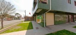 Loja para alugar, 100 m² por R$ 3.000,00/mês - Cajuru - Curitiba/PR