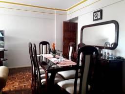 Apartamento à venda, 3 quartos, 2 vagas, Treze de Julho - Aracaju/SE