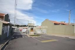 Casa para alugar com 2 dormitórios em Estados, Fazenda rio grande cod:15071001