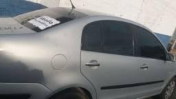 VW Polo sedan 1.6 2008 - Peço negocialvel, entre em contato