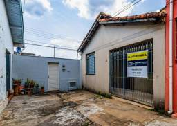 Casa para alugar com 2 dormitórios em Alto, Piracicaba cod:L43444
