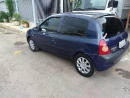 Vendo Clio 1.0 8v 2004 - 2004