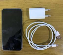 IPhone 6 16gb Barato, perfeito em até 12x