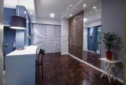 Apartamento à venda com 1 dormitórios em Cidade baixa, Porto alegre cod:LI50878515