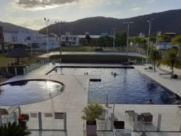 Nailha-Casa 03 suites em condominio-rio vermelho/florianópolis