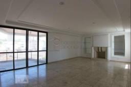 Apartamento para alugar com 4 dormitórios em Vila virginia, Jundiai cod:L7293