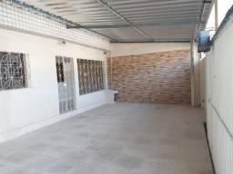 Casa Duplex Rio Doce 4a etapa