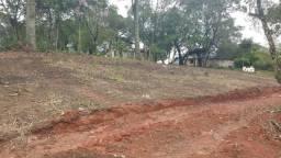 Terreno para Barracões e Oficas Ótima Localização CIC/ BR 277