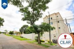 Apartamento para alugar com 3 dormitórios em Portão, Curitiba cod:06106.005
