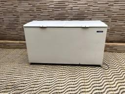 Freezer Metalfrio 550L