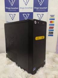 Cpu i3 2120 3.30ghz ( varias unidades )
