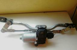 Motor do limpador de parabrisa