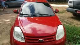Ford ka quitado e selado 08/09 - 2008