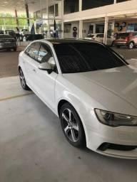 Audi A3 1.4T - 2015