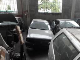 Título do anúncio: Sucata Fiat Tempra 1996 Venda de Peças