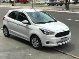 Ford Ka SE 1.0 17/18 - 2018