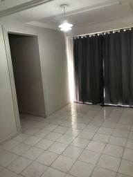 Aluga-se Apartamento próximo a UFMS