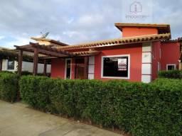 Casa à venda com 3 dormitórios em Boa vista, Vitória da conquista cod:LL018