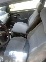 Venda de carro de auto financiamento para autônomo e negativados - 2004