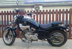 V Blade 250cc - 2008