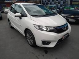 Honda FIT 1.5 - 2016