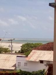 Apartamento Salinas - Salinópolis