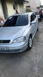 Vendo astra Sunny Hatch 2002 - 2002