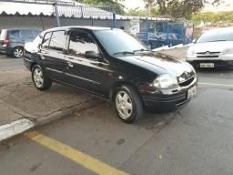 Clio 2001 + Ar condicionado - 2001