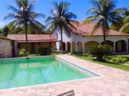 Lindo Sitio em Maricá-São Jose do Imbassai