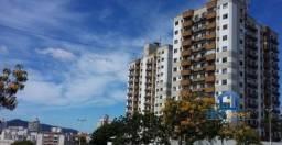 Apartamento à venda com 3 dormitórios em Estreito, Florianópolis cod:1025