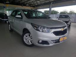 Chevrolet Cobalt 1.8 MPFI LTZ 8V 4P - 2019