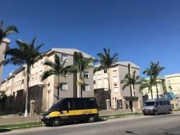 Apartamento para locação Condomínio residencial Marcílio Dias