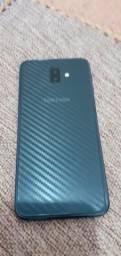 Vendo ou troco por iphone 6s