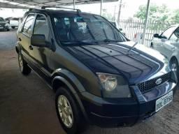 Ford/EcoSport Xlt 1.6 2005 - 2005