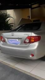 Corola xei 2.0 - 2010