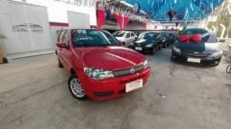Fiat Palio Fire 1.0 4P FLEX 4P - 2008