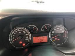 Fiat Pinto 1.4 ELX - 10/10 - 2010