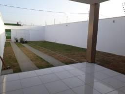 Casa nova no Araçagy - 2 ou 3 qtos - a partir de 190.Mil (Últimas Unidades)
