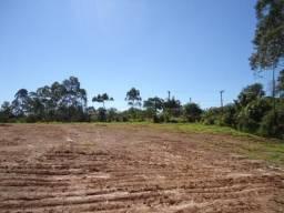 Área plana para fins comerciais - próximo a perimetral Parque Olímpico, Mogi das Cruzes