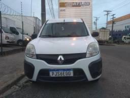 Kangoo Renault 2016 - 2016