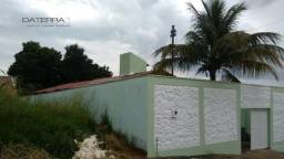Casa para alugar com 2 dormitórios em Aeroporto sul, Aparecida de goiânia cod:256