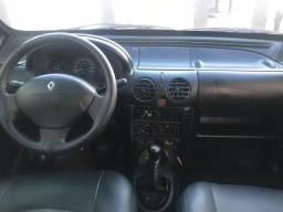 Renault kangoo ano 2000 - 2000