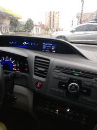 Vendo ou troco por carro de menos valor - 2014