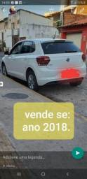 Venda - 2018