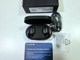 Fone Bluetooth Umidigi Novo Lançamento