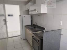 Apartamento à venda com 2 dormitórios em Candeias, Vitória da conquista cod:RS238