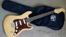 Guitarra Sx - Vtg Series